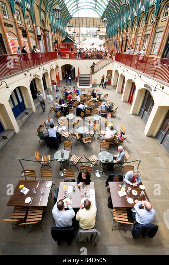Wonderful Restaurant Interior Uk Stock Photos  Restaurant Interior Uk Stock  With Remarkable The Interior Of Covent Garden Market London Uk  Stock Image With Lovely Jersey Gardens The Outlet Collection Also Contemporary Garden Statues In Addition Garden Border Design Plans And Garden Mosaic As Well As The Chalk Garden Additionally Jamie Italian Covent Garden From Alamycom With   Remarkable Restaurant Interior Uk Stock Photos  Restaurant Interior Uk Stock  With Lovely The Interior Of Covent Garden Market London Uk  Stock Image And Wonderful Jersey Gardens The Outlet Collection Also Contemporary Garden Statues In Addition Garden Border Design Plans From Alamycom
