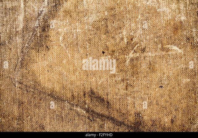 Grunge Book Cover Texture : Book cover texture stock photos