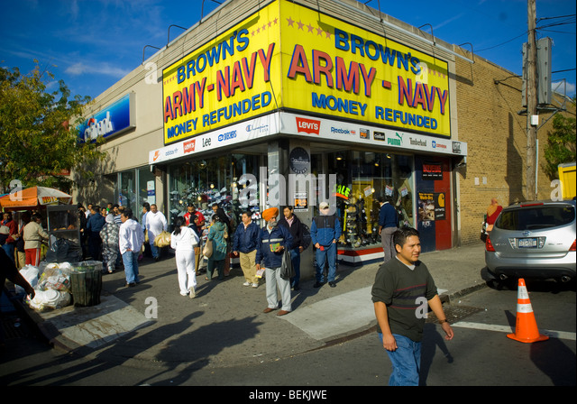 Find army and navy goods in Queens Village, NY on Yellowbook. Get reviews and contact details for each business including videos, opening hours and more.