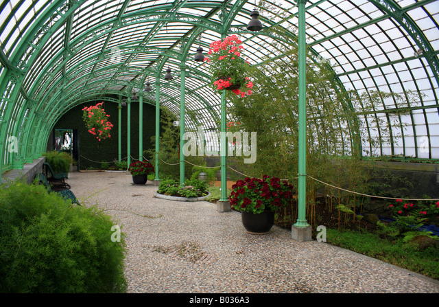 glasshouse glasshouses greenhouse greenhouses stock photos glasshouse glasshouses greenhouse. Black Bedroom Furniture Sets. Home Design Ideas