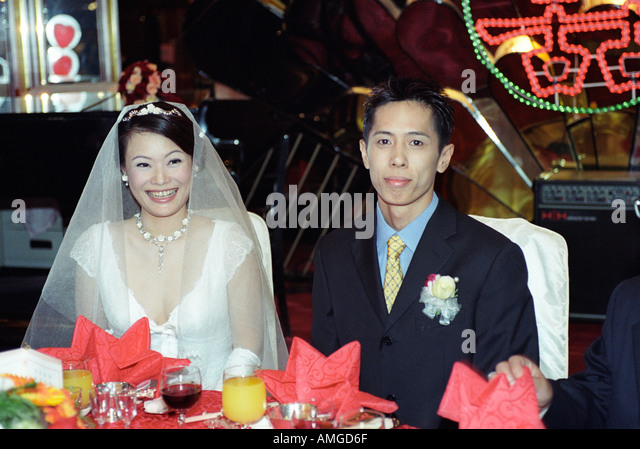 Taiwan operated by vietnamese brides