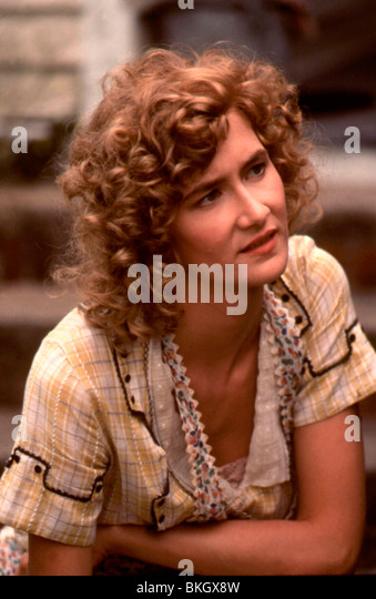 Jasmine Terrace: Laura Dern Rambling Rose 1991 Stock Photos & Laura Dern