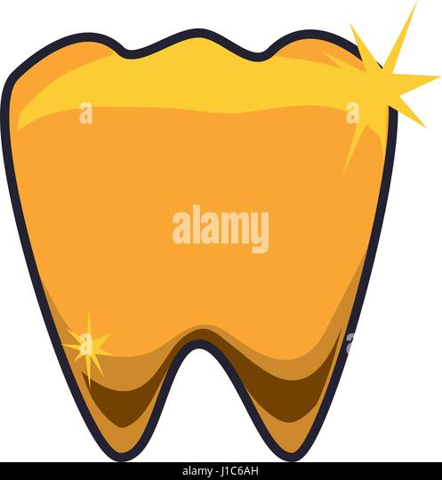 Gold Tooth Smile Stock Photos & Gold Tooth Smile Stock ...