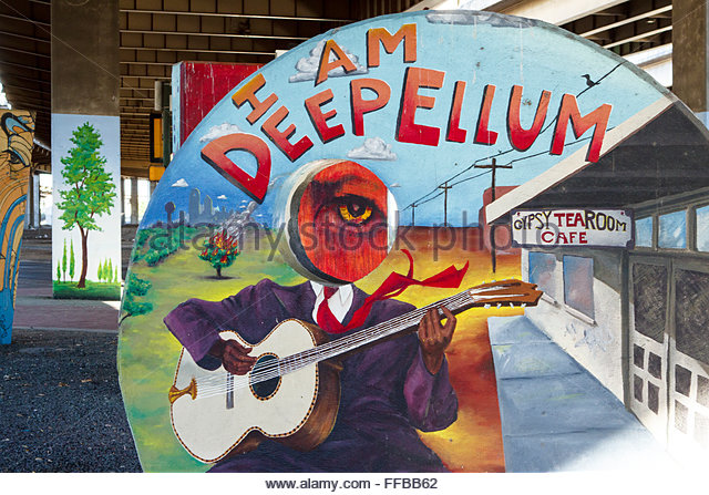Texas murals stock photos texas murals stock images alamy for Dallas mural artists