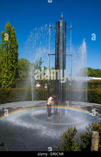 Dating in fountain hill pennsylvania in Perth
