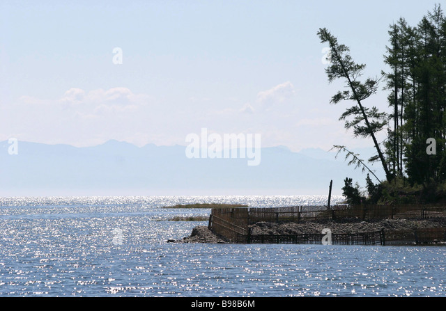 Deepest Lake Stock Photos Deepest Lake Stock Images Alamy
