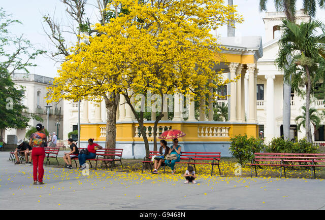 Downtown gazebo in square in stock photos downtown for Academy for salon professionals santa clara