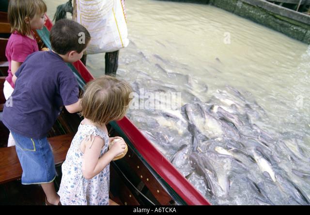 Catfish bend casino fort madison iowa