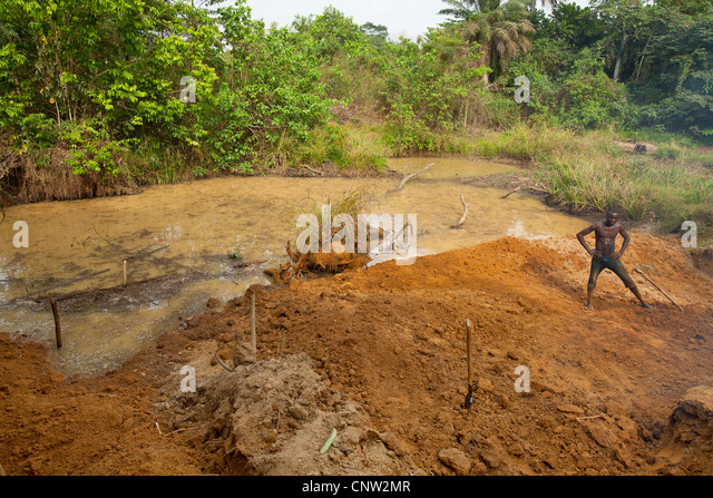 illegal diamond mining in africa To curtail the illegal trade, the nation stopped all diamond mining and the un security council banned all exports of diamonds from ivory coast in december 2005 [9.