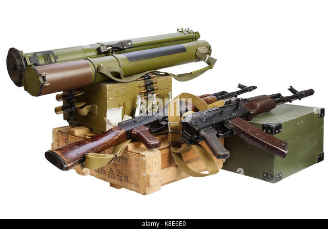 sudan illicit arms trade The international effort to combat the illicit trade in small arms and light weapons faces numerous challenges, the most notable of which is globalisation itself.