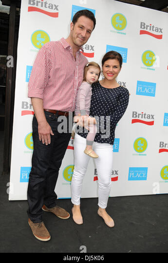 brady smith tiffani thiessen