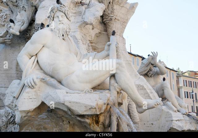 fountain valley hindu personals California: a gay paradise for gay dating, gay cruising, gay hookups and hot gay sex  fountain valley fountain.
