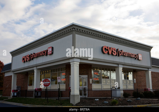cvs stock photos  u0026 cvs stock images