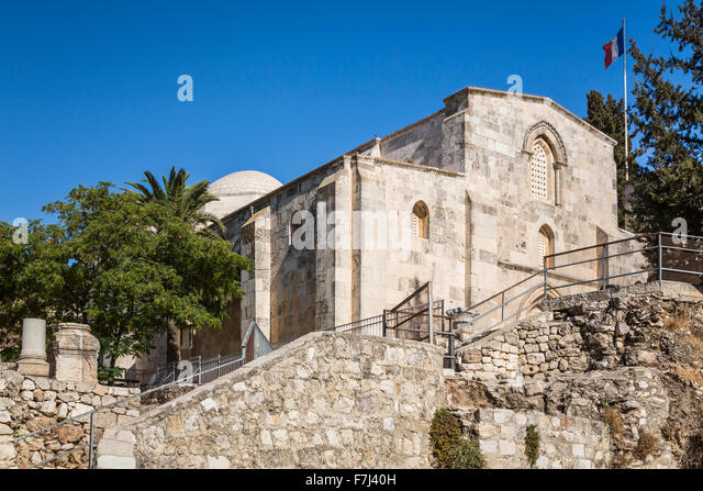 saint ann middle eastern singles Man / 31 years / united states / single denomination: coptic orthodox church  background: copt languages: arabic english education: bachelors degree.