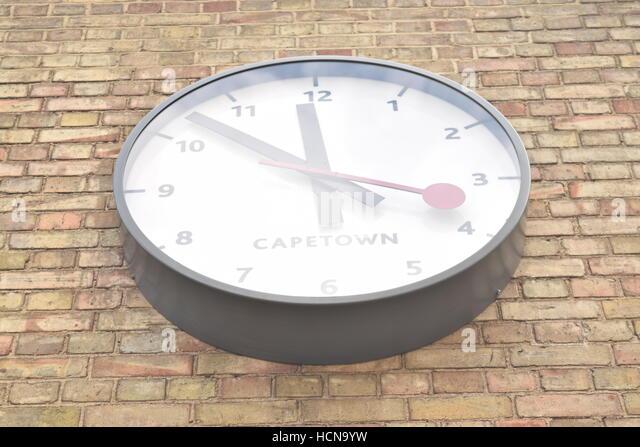 time zone clocks stock photos time zone clocks stock