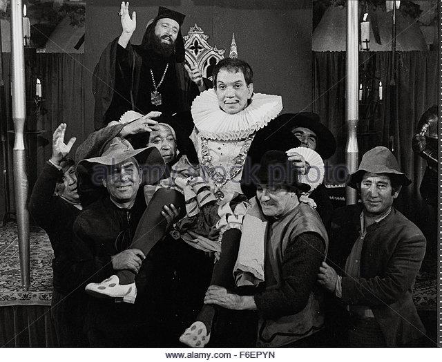 Armendariz laila maley amp andres velazquez the littlest outlaw 1955