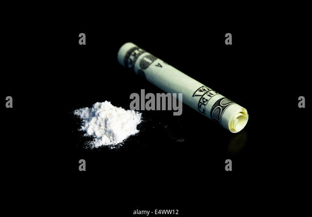 Rolled Up Note Stock Photos Amp Rolled Up Note Stock Images Alamy