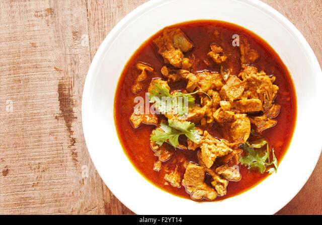 how to make mutton rogan josh in hindi