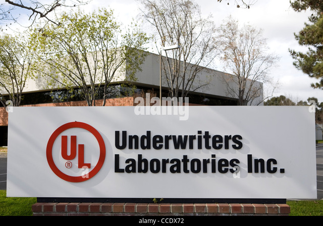 Underwriters Stock s & Underwriters Stock Alamy