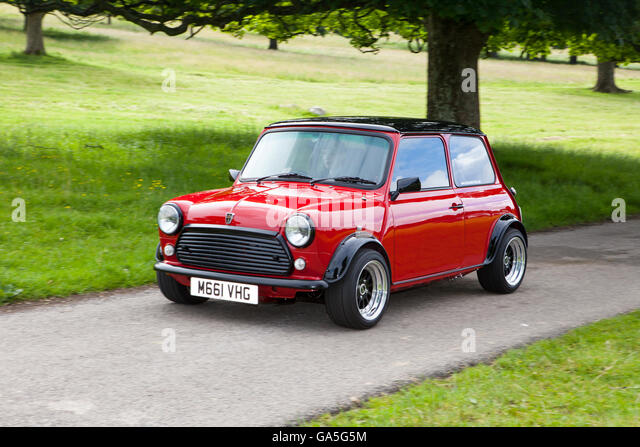 1995-rover-mini-sprite-at-leighton-hall-classic-car-rally-carnforth-ga5g5m.jpg