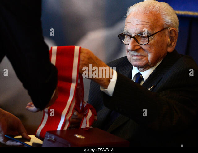 winton jewish personals Sir nicholas winton, who has been granted the czech republic's  the british  hero who saved 669 jewish children from the holocaust.