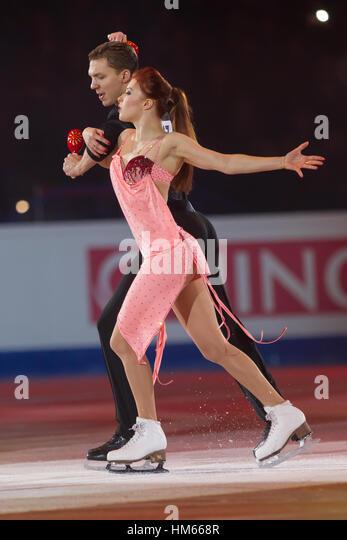 ekaterina bobrova - photo #12