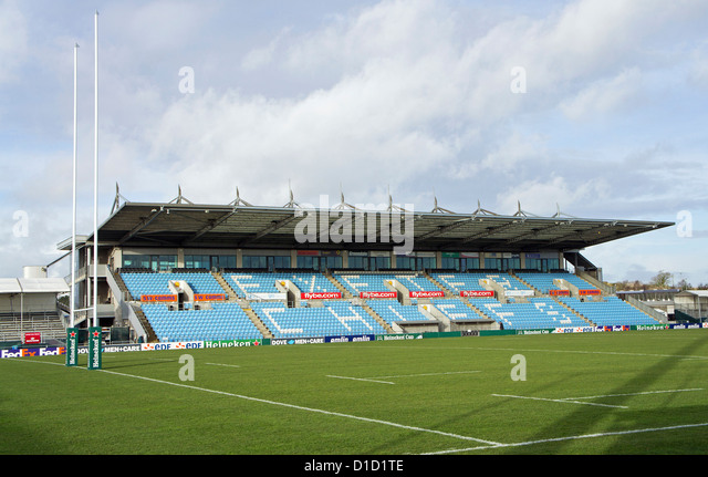 Empty Seats Football Uk Stock Photos Amp Empty Seats