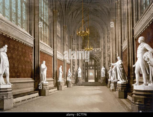 houses of parliament interior london stock photos & houses of