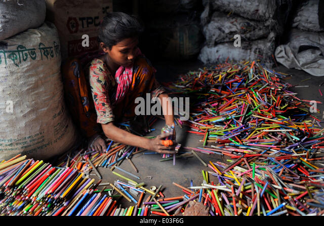 Bangladesh Passes New Labor Law