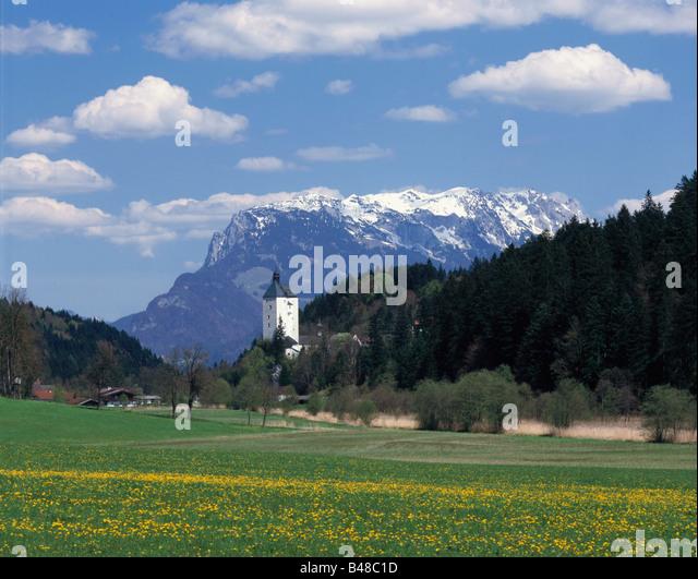 Mariastein Austria  city images : / travel, Austria, Tyrol, Mariastein, churches, convent Mariastein ...