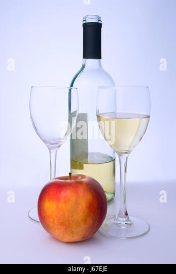Somalier stock photos somalier stock images alamy for Food 101 bar bistro
