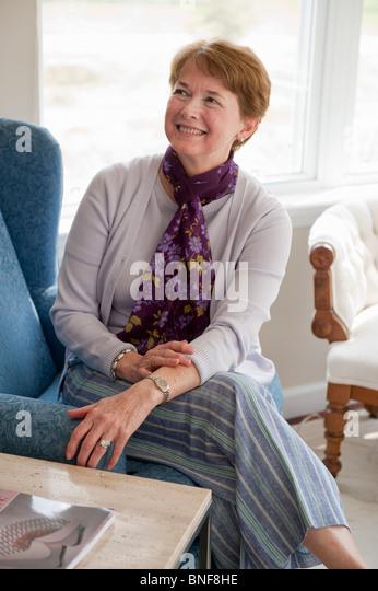 blenheim mature women personals Blenheim online dating for blenheim singles 1,500,000 daily active members.