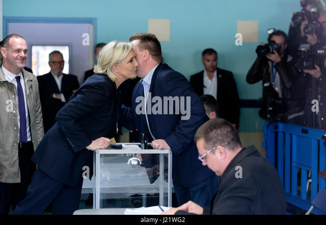 france presidential election stock photos france presidential election stock images alamy. Black Bedroom Furniture Sets. Home Design Ideas