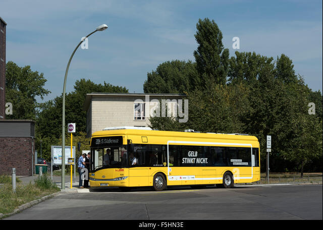 solaris bus and coach sa stock photos solaris bus and coach sa stock images alamy. Black Bedroom Furniture Sets. Home Design Ideas