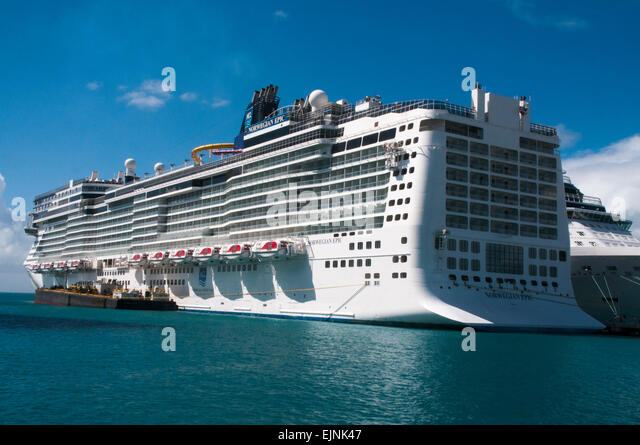 Cruise Ship Schedule Philipsburg St Maarten Fitbudha Com