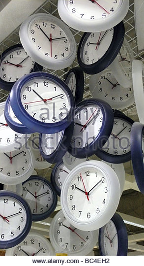 Marine Chronometer Stock Photos & Marine Chronometer Stock Images ...