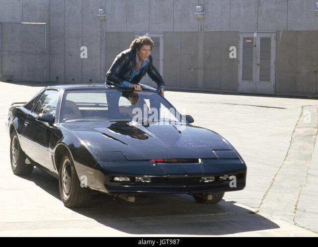 knight rider 1982 full movie free download