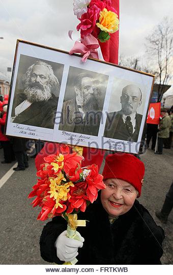 nazi germany or communist russia Women in totalitarian society, women in fascist italy, women in stalins russia, women in nazi germany, women in communist china.