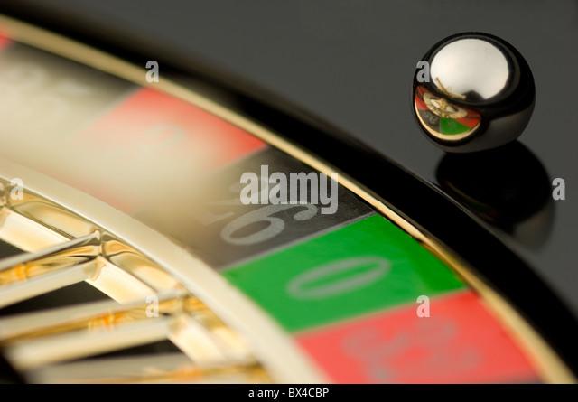 spielsucht roulette
