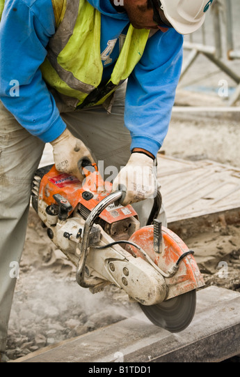 Curb Stone Stock Photos Amp Curb Stone Stock Images Alamy
