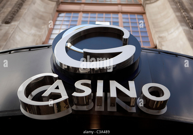 deutschland online casino sizzling hot play