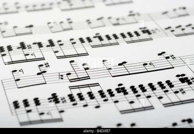 music composition thesis