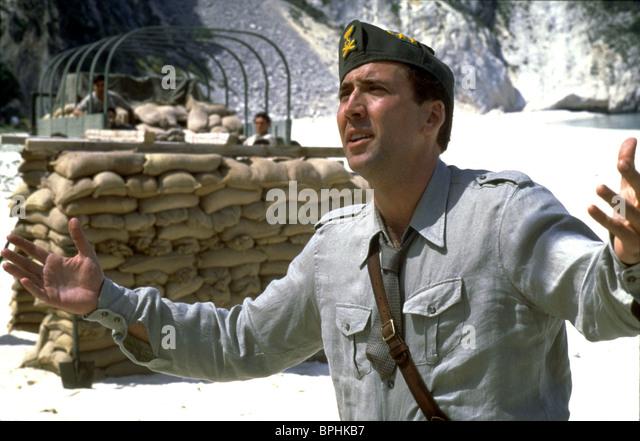 Captain Corelli Mandolin Stock Photos u0026 Captain Corelli Mandolin Stock Images - Alamy