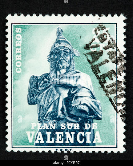 Spain Mailing Address Formats and Other International Mailing Information