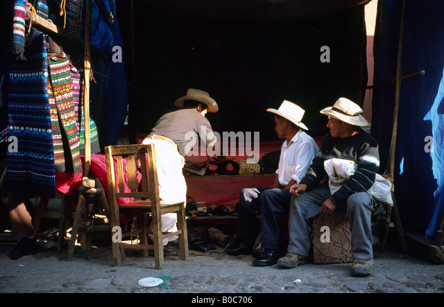 chichicastenango single women By marimba de concierto de chichicastenango streaming listen with unlimited  by benedict single streaming listen with unlimited listen to any song,.