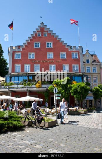 Hotel Dannenberg Berlin