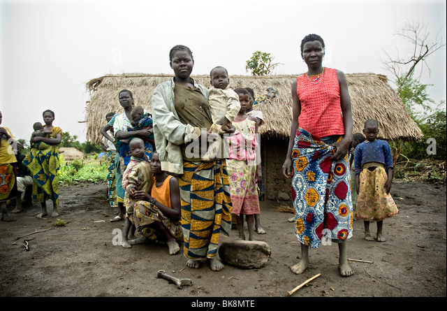 Displaced People Stock Photos & Displaced People Stock ...