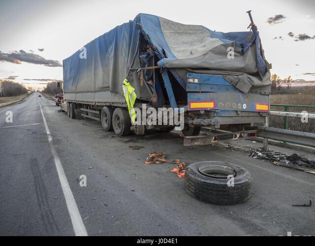 Marengo Iowa Car Accident