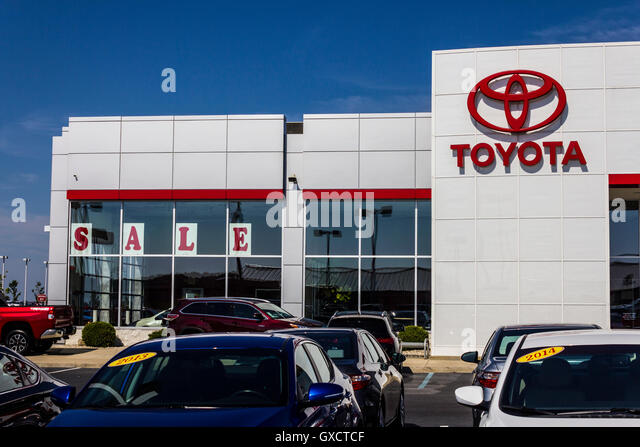 Orange County Mazda Dealership Mazda Of Orange New Html