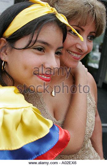cape fair single hispanic girls Freeones: the ultimate supermodels - celebs - pornstars link site no bullshit only links to free sites.